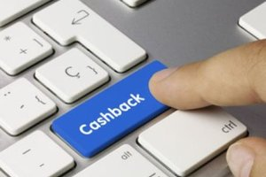 Cashback websites: how do they work?