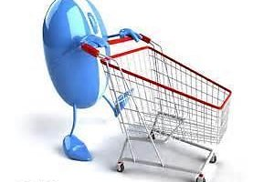 Advantages of Online Shopping and its Disadvantages